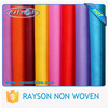Airlaid thermal bond polypropylene nonwoven fabric