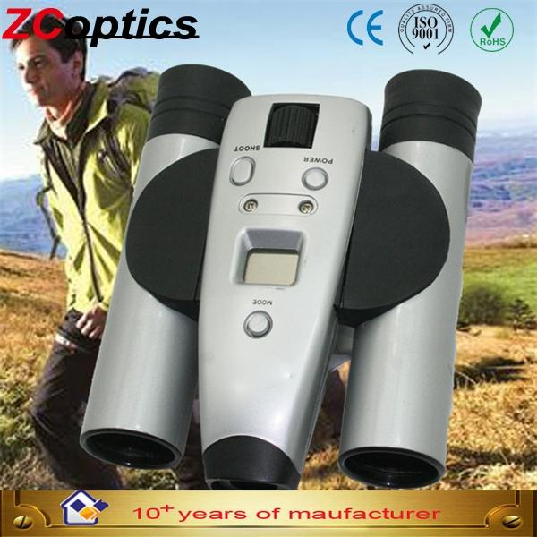 security cameras for import russian night vision binoculars Photo telescope military glasses case