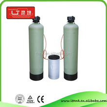 Factory Serve Water Softener