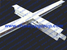Suspension ceiling system / Ceiling T Grid / Tee Grid