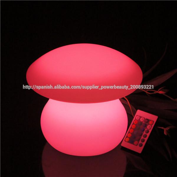 Iluminacion para patios casa lamparas de led para jardin - Lamparas de led para casa ...
