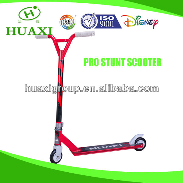 pro scooter mini motor scooter