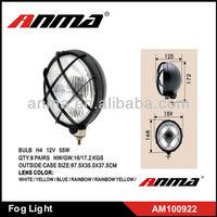Bulb H4 12V 55W 159mm e46 fog lights