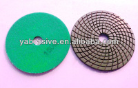 diamond wet polishing pad,marble polishing pads,granite polishing pads