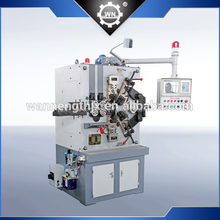 New Design High Quality Low Price Rod Coiling Machine for Making Spring