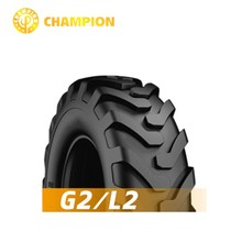 hot-selling 13.00-24 14.00-24 20.5-25 23.5-25 radial heavy truck tire manufacture in China