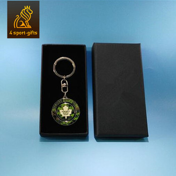 sonier-pins custom promotional gift box for keychain lapel pin souvenir coin