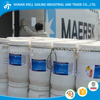 /product-detail/calcium-hypochlorite-70-chlorine-60515168182.html