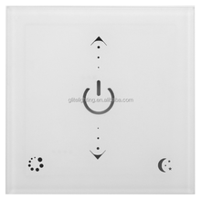 LWP86 series led wall panel Dimming controller