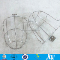 Ireland hockey mask, industrial helmet with face shield ISO Guangzhou factory