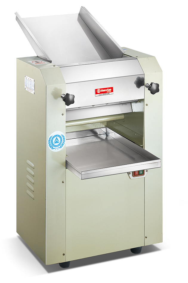 Food Machinery Food Service Equipment Dough