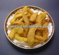 dried guava/dried fruit with lower price