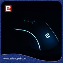 PC Peripherals Gaming Devices Wired Cool Appearance Computer Mouse For Professional Gamers