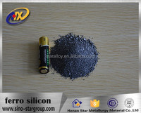 lump or powderl export pure silicon metal