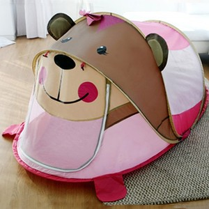 AIOIAI Cute Pink Puppy Kids Indoor Outdoor Play Tent Children Pop Up C&ing Tent & Puppy Tent Puppy Tent Suppliers and Manufacturers at Alibaba.com
