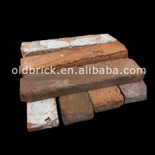 old brick have chinese characteristics