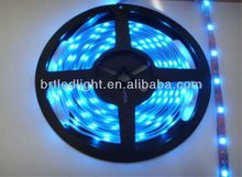Favorites Compare 60 high brightness SMD LED waterproof 3528 led strip and economical