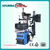 automatic leverless used atlas tire changer for sale