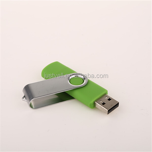 promotional 2.0usb pen drive /1000gb usb flash drive/usb stick 500gb/usb flash drive for smart phone bilk on sale