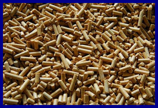 Picture Specification And Wood Pellets ~ Biomass pellet wood pellets moulding fuel specification