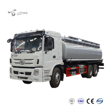 Alibaba Manufacturing For Ebay Business Buyer tanker truck capacity for sale qld