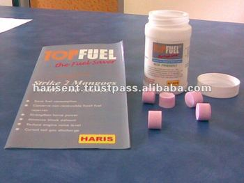 Petroleum Additives Fuel Saver