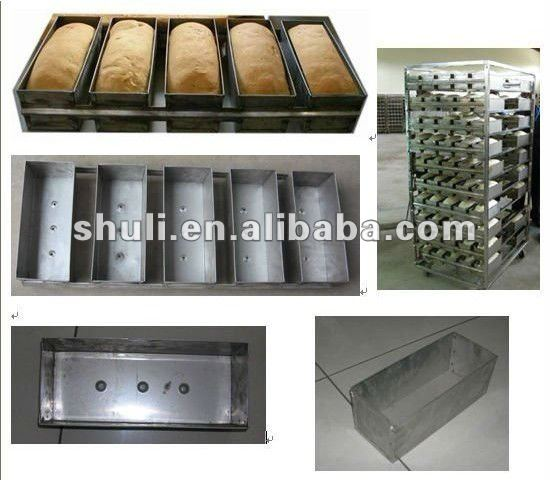 stainless steel bread roaster,hot air rotary oven //0086-13676910179