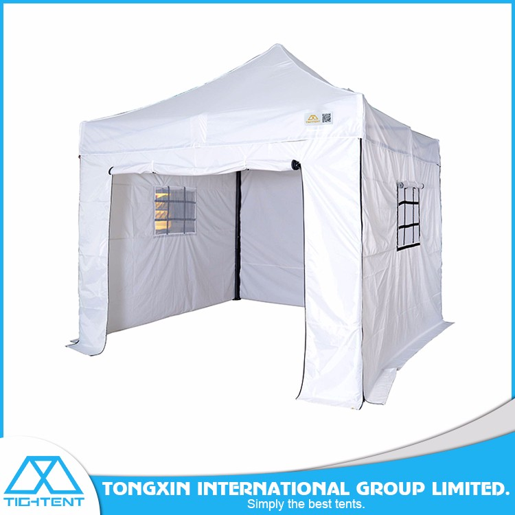 Outdoor cheap portable canopy tent Advertising canopy tent