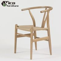 famous desgin manufacturer best price starbucks wooden chair