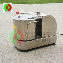 good price and high quality good quality mango jam making machine QS-9J