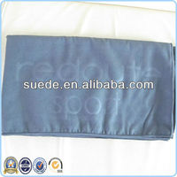 2013 the popular new product China magic quick dry microfiber towel