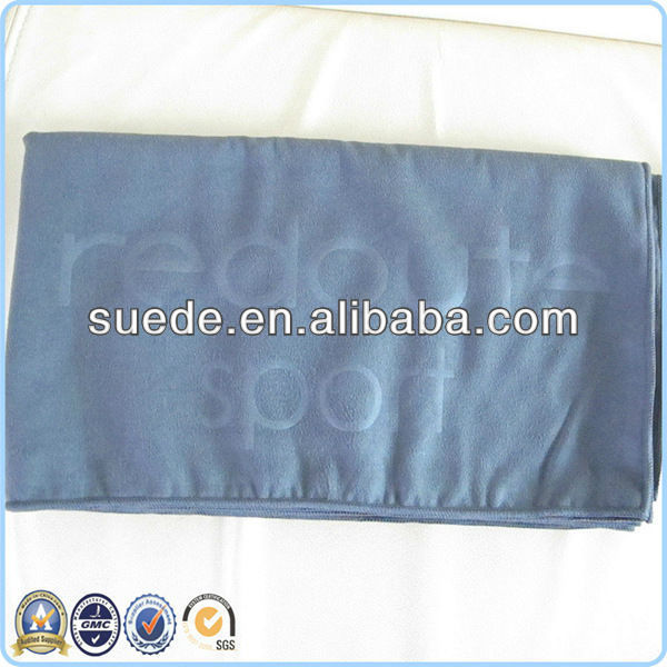 the popular new product China magic quick dry microfiber towel