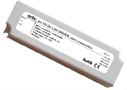 LED Dimmable Driver 60W 1500mA