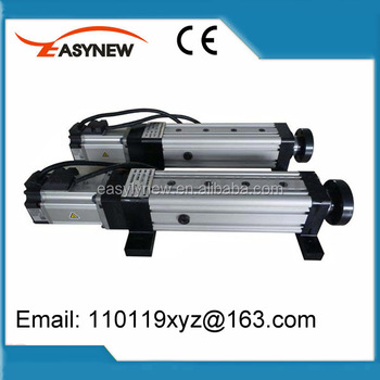 Linear electric cylinder Linear actuator