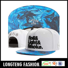Alibaba express china hawaii print snapback hats popular products in malaysia
