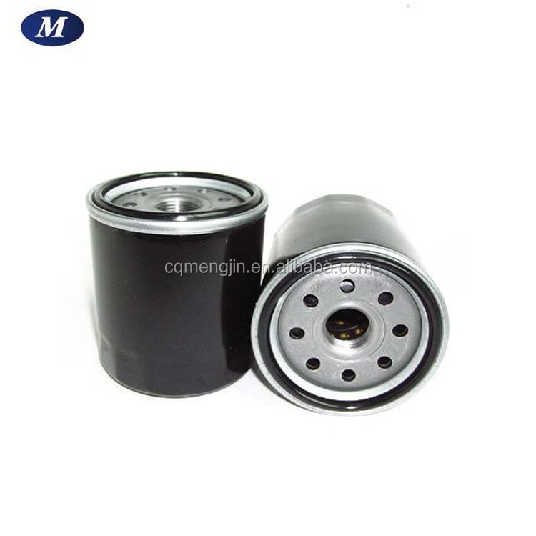 High Quality New Original Auto Car Engine Oil Filter for corolla RAV4 90915-YZZE1 90915-YZZE2