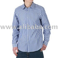 Dress Shirts, Shirt & Woven Shirt