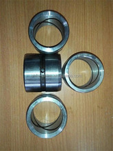 excavator bucket pin sizes excavator bucket pins and bushings bucket spindle