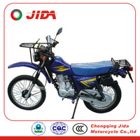 2014 kayak dirt bike wholesale JD200GY-4