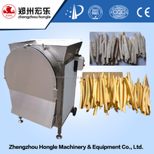 potato chips cutting machine uk