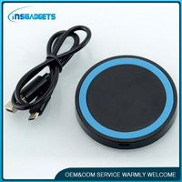 Portable car battery charger h0teY mini wireless charge for sale
