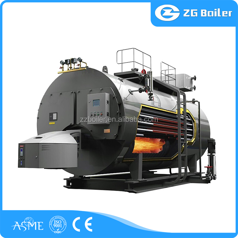 Professional manufacturer boiler manufacturers in ludhiana for power staion