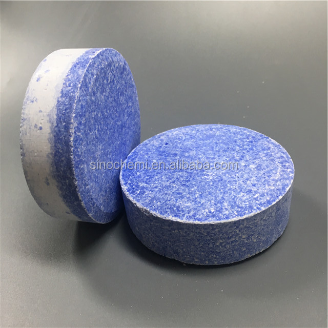 Prices 5 percent lower than our competitors for tcca 90% chlorine tablet 3g/5g/20g/200g swimming pool chemical