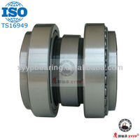 hot sale high quality China bearing 800792 for Volvo truck and bus