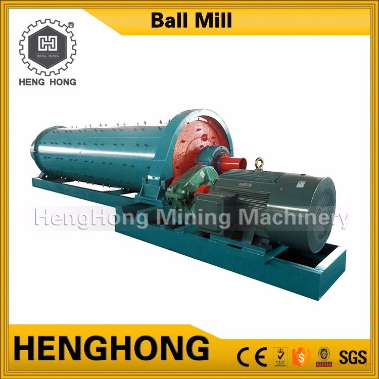 Equipments producing grinder for copper mineral , colloid mill machine