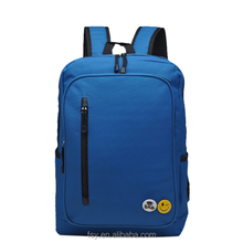 New students school bags leisure backpack travel bag computer bag
