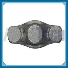 Customized High Quality Cast Iron Forging