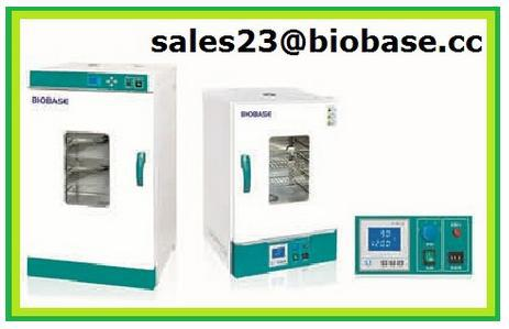 BIOBASE 220V HAS Series Hot Air Sterilizer(with speed adjustable function, RS-485 Interface)