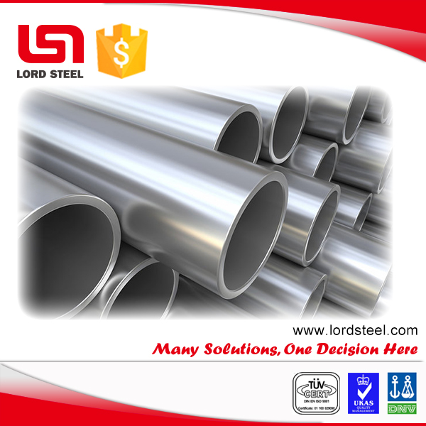 c68700 cold finished seamless stainless copper nickel alloy pipe price per kg