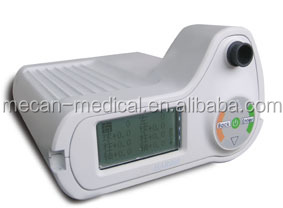 MCE-HAR-800 Ophthalmic Portable Handheld Auto Refractometer